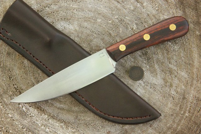 Chef's Knife, Custom Chef's Knife, Custom Kitchen Knife, Mother's Day Gift Ideas, Handmade Mother's Day Gifts