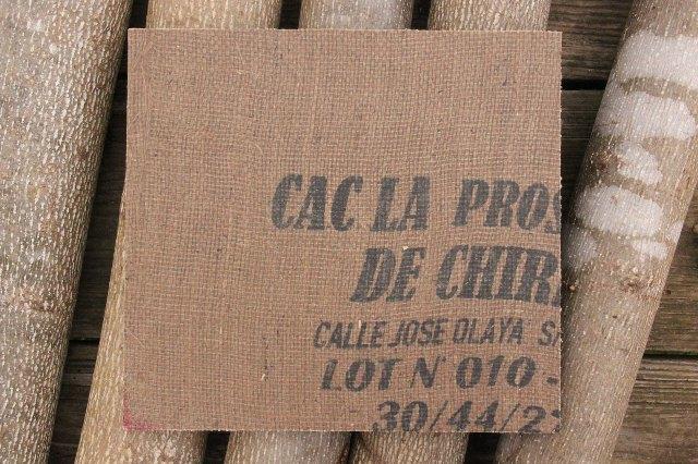 Custom Knives, Coffeebag, Coffeebag Gifts, Unique Coffee Gifts, Coffee Gift, Hunter Gift, Lucas Forge
